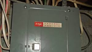outdated fuse box 4 outdated and unsafe electrical panels that could be hiding in fpe panel1 30575