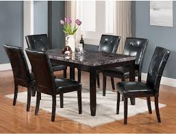 kitchen dining room furniture at homedepotca the home