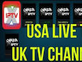 Video for usa iptv android app