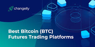 The best beginner's cryptocurrency trading websites: Top 10 Exchanges To Trade Bitcoin Futures In 2019