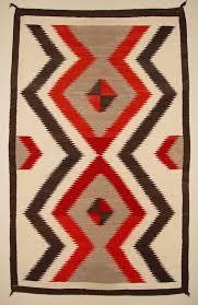 simple rug patterns. Wonderful Patterns What  With Simple Rug Patterns Y