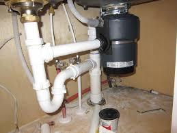 Kitchen  42 Kitchen Sink Drain Plumbing A Single Kitchen Sink Single Drain Kitchen Sink Plumbing