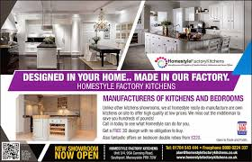 homestyle factory kitchens google