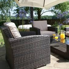 rattan garden furniture images. Exellent Images Rattan Garden Furniture Throughout Images