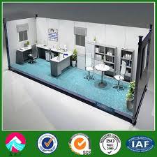 office coffee shop. Prefabricated Modern Container Office/Coffee Shop/Show Room Office Coffee Shop