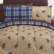 polo comforter sets on com lauren by ralph verdonnet paisley camel