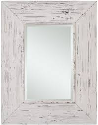 distressed white mirror frames droughtrelief org