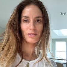 Nina Solomon (ninasolomon) - Profile | Pinterest