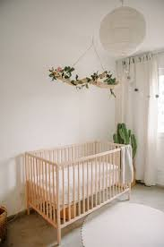 Decorar quarto de bebê — ideias incríveis para um ambiente seguro e aconchegante. Quarto Minimalista 60 Ideias Incriveis Para Se Inspirar