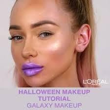 l oreal paris face makeup