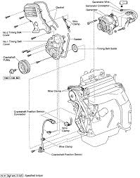 2001 toyota sienna wiring diagram 2001 discover your wiring wiring diagram