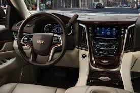 2018 cadillac pickup. fine pickup medium size of uncategorized2018 cadillac pickup new car wallpaper  2017 2018 escalade ext in cadillac pickup