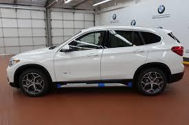 2018 bmw x1.  bmw 2018 bmw x1 sdrive28i sports activity vehicle  16781541 1 and bmw x1
