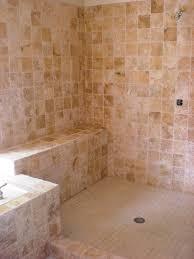 Bathroom Tile Gallery Bathroom Tile Gallery Bathroom Trends 2017 2018