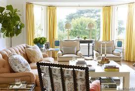 beautiful living room. Beautiful Living Room I