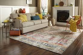 oriental weavers area rugs fine on bedroom within carpet rug com hudson of america amelia berber affordable sonoma natural fiber living room kasbah
