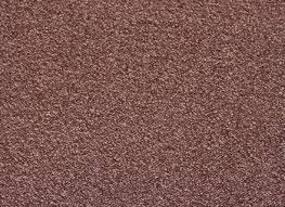 tileable carpet texture. Contemporary Texture Carpet Texture Tile Related Keywords Suggestions With Tileable