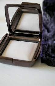 hourglass ambient lighting ethereal light