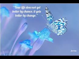 Life Like Butterfly Quotes Inspiring Famous Quotes About Life
