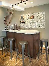 basement sports bar ideas. Small Basement Bar Home Design Ideas For Basements Bonus Rooms Or Theaters Kitchen Remodeling Remodels . Sports