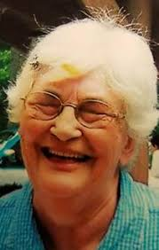 Obituary for Iva (Watkins) Welbaum
