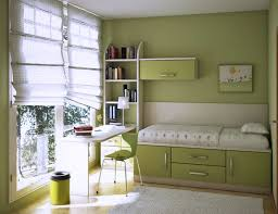 Small Bedroom Storage Solutions Bedroom Small Bedroom Storage Solutions Designed To Saveup Space