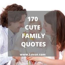 40 Family Quotes And Sayings With Beautiful Images Unique Love Expretionce Mod Off Fotos Love Fotos Indian Telugu