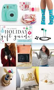 Christmas Gift Ideas For Girls With Others Good Gift Ideas For Christmas Gifts Ideas For Teenage Girl