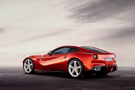 That's what makes this shocking. Ferrari F12berlinetta Review Trims Specs Price New Interior Features Exterior Design And Specifications Carbuzz