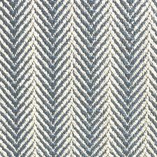 Discount Designer Upholstery Fabric Online Buy Fabric Online The Best Online Fabric Store The