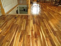 full size of interior many types of flooring are offered to consumers but acacia wood