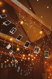 diy room lighting. USUO Friendsgiving In Washington Urban Outfitters Blog Diy Room Lighting