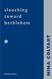 essay writing tips to slouching towards bethlehem essays slouching towards bethlehem analysis anti essays