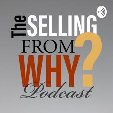 Selling from WHY - A PEO sales story.