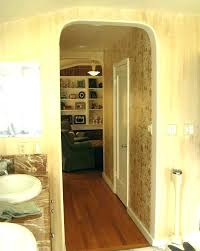 metallic gold wall paint for walls sherwin williams