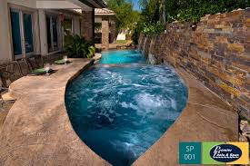 Los Angeles Spa Installers Los Angeles CA Pool Builders