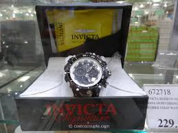 breitling watches atoobreitling for menocostco menbreitling costco breitling watches costco invicta stunning wristwatch unique pics at