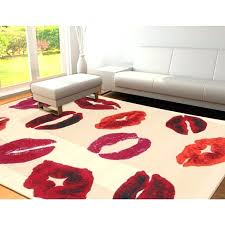 red and blue area rug incredible area rugs light blue area rug modern area rugs cool