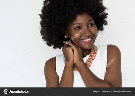 Femme Avec Afro Coiffure Photographie Rawpixel 148721323
