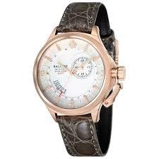 <b>Ballast BL</b>-<b>3126</b>-<b>0A</b> - Наручные <b>часы</b> - Sidex.ru