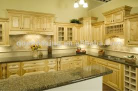 Custom Kitchen Cabinets Dallas Mesmerizing Beautiful Kitchen Cabinets Dallas On Cheap Find Best Home Remodel