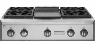 gas cooktop with griddle. ZGU364NDPSS Monogram 36\ Gas Cooktop With Griddle I