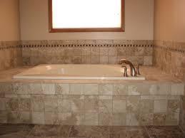 ceramic tile jaccuzzi marlton nj photo by pepe tile installation tile contractor