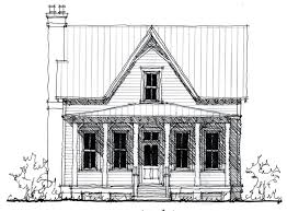 historic house plans. Click Here To See An Even Larger Picture. Country Historic House Plans