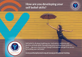 Free Careers Posters For Schools Youth Employment Uk