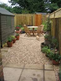 Small Picture The 25 best Low maintenance garden ideas on Pinterest Low