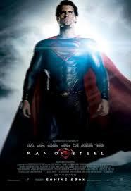 Man of Steel(2013) Images?q=tbn:ANd9GcTLM5LeRrHLzNiDuRarlAS9OGlJQXGacy8eI2W_tvMUZivzzSSRIA