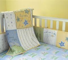 pottery barn le le nursery bedding 250