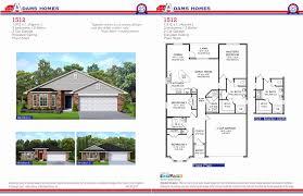 westport homes floor plans westport homes floor plans luxury livingston at grey hawk westport