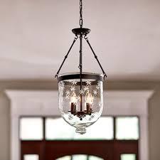 bedroom bedroom ceiling lighting ideas choosing. plain ideas hallway u0026 entryway lighting for bedroom ceiling ideas choosing